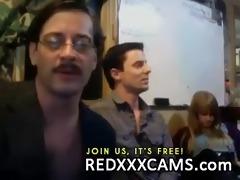 hot hotty livecam show 641
