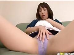 azhotporn.com - my bosss wife is a sex