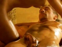 erotic turkish massage from german mother i