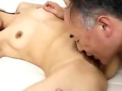 hirsute japanese d like to fuck