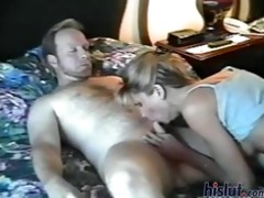 this slut desires to make love