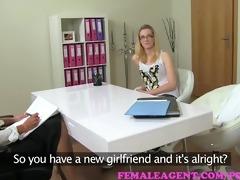 femaleagent. d like to fuck fucks sexy angels