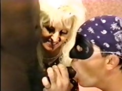 bisexual fuck wife darksome dong oral job chap