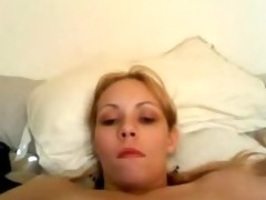 sexually excited golden-haired d like to fuck