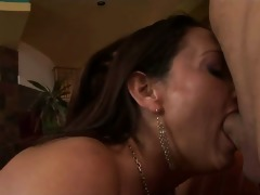 hawt older d like to fuck acquires done outdoors