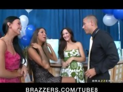 taut breasty mama latin chick d like to fuck