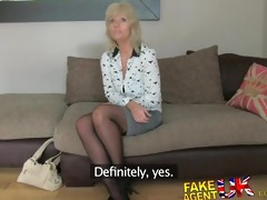fakeagentuk older d like to fuck is hungry for
