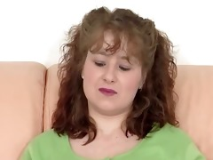 cute d like to fuck snatch dildoing solo act