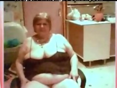 marie jeanne 36 big beautiful woman corpulent