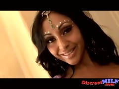 indian mother i st drilled on wedding night