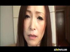 azhotporn.com - obscene language japanese madam