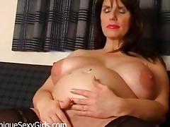 fetish mother i amateur way-out wet crack