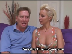 carnal d like to fuck copulates younger shlong