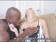 wife wishes to fuck a dark lad