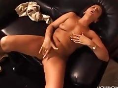 sexy aged masturbate