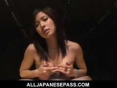japanese mother id like to fuck titty-copulates