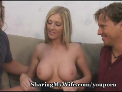dynamite wifey shared with super rod