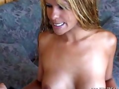 wonderful older loves sex and engulfing shlong