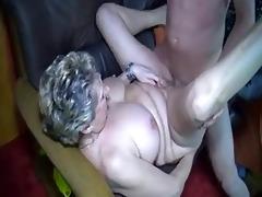 grannys still loving young penis
