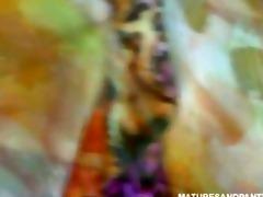 maturesandpantyhose