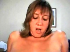 big titted british mother id like to fuck gets