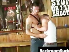 butch boys with large weenies part7