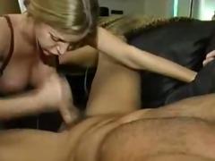 filthy weenie slurpin anal bitch
