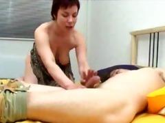 russian anus mamas ethel anb83 russian cumshots