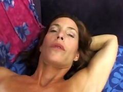 d like to fuck sherry wynne - i want to cum