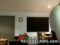 the test flight - redxxxcams.com
