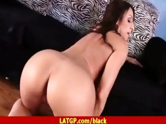 darksome stud put his all in fucking her older