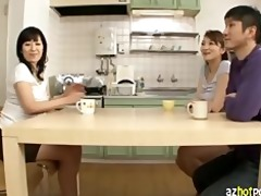 azhotporn.com - hawt japanese d like to fuck