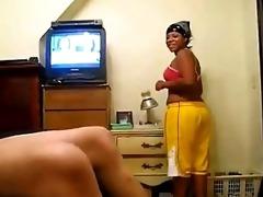 wife engulfing my hard boner