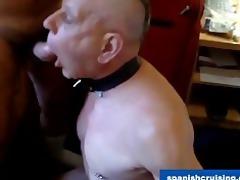 barebacking in sydney