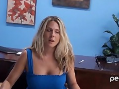 angela attison pornstar interview
