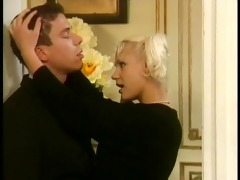 perverted vintage joy 95 (full movie)