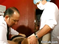 gynecologists screw aged harlots part0