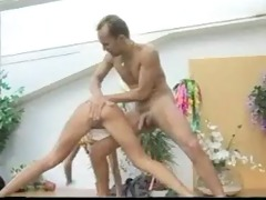 russian brutal sex