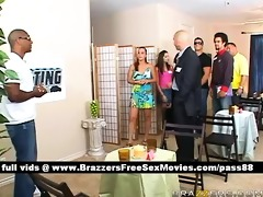 outstanding redhead gal at a singles encounter