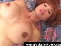 redhead breasty d like to fuck pounded by