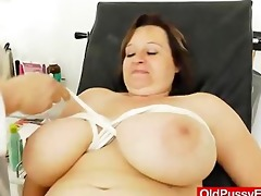 bulky d like to fuck dark brown acquires a gyno