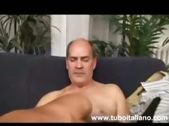 italian d like to fuck anal 00nne inculata