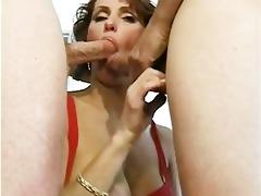 weird fuckin sex 19 - scene 0