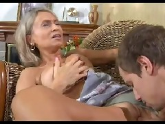 sexy mom n0117russian blond lewd aged d like to