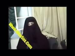 egypte porn sex arabian hibasex.com
