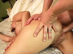 d like to fuck gape