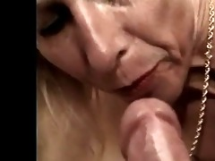 french aged n21 golden-haired anal mammas
