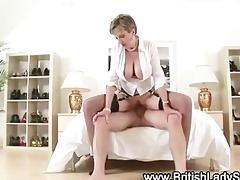 hot older lady sonia ejaculation
