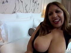 giant natural milk shakes lalin gal mother id