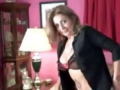 casting older bitch sandie marquez